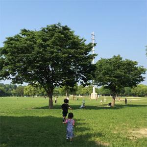 ぐぅぐぅ子育て講座のご案内〜5/26(木)〜